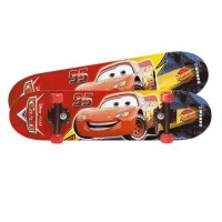 CARS Skateboard enfant