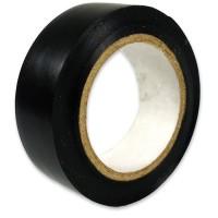 CARTEC 1 rouleau d'adhésif isolant 19mmx10m
