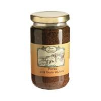 CASA BRUNA Purée aux 3 olives - 200 G