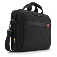 Case Logic - DLC-115 - Sacoche pour ordinateur portable (jusqu'a 15.6'') et tablette (jusqu'a 10.1'')