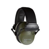 Casque anti bruit CAS1034 - Kaki