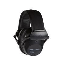 Casque anti bruit CAS1034 - Noir
