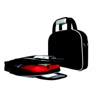Amarina Sacoche 10.1 pour PC netbook / tablette