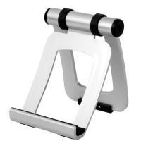 Allsop support universel pliable pour tablette (07133)