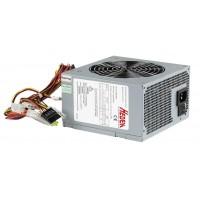 Heden Alimentation PC 500W (avec emballage)