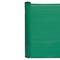 CATRAL Brise-vue 160g - 1x3 m - Vert foncé