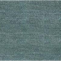 CATRAL Maille occultation meshnet 120g - 1x10 m - Olive