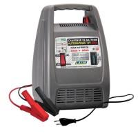 Chargeur Batterie 12V 60AH Automatique (6A)