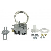 Danfoss service thermostat 077B7001