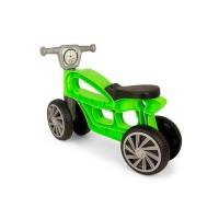 CHICOS - mini custom vert