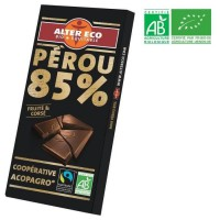 Choc.nr 85%.bio100g alt.eco