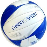 CHRONOSPORT Ballon Loisir T5