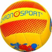 CHRONOSPORT Ballon Tissu T5