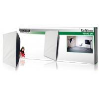 König softbox 40x60 cm