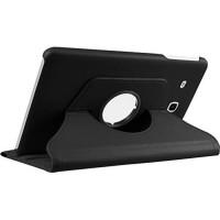 "CLEVERLINE TAB A 2016 Samsung Etui Tablette 7"" Noir"