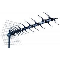 König antenne UHF