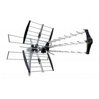 König antenne VHF/UHF d'extérieur