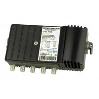 Hirschmann amplificateur CAI / RTV