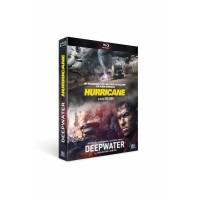 Coffret DVD Z Nation saisons 1 a 4