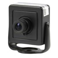 MINI CAMERA N/B CCTV KÖNIG