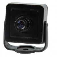 MINI CAMERA COULEUR CCTV KÖNIG