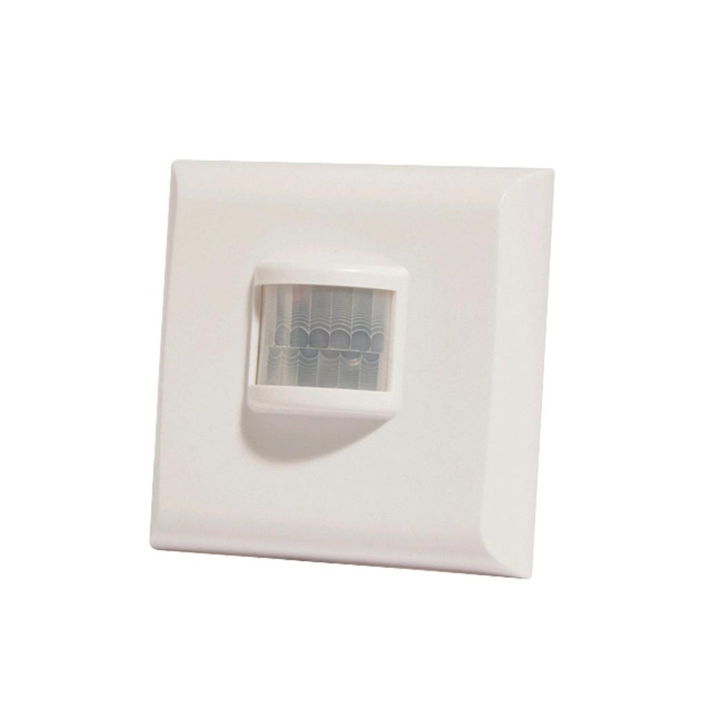 10615 capteur de mouvement sans fil di o 100 compatible avec la gamme di o alarmes s curit. Black Bedroom Furniture Sets. Home Design Ideas