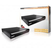 König enregistreur à disque dur pour la sécurité