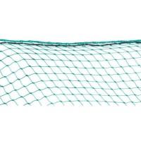 CONNEX Filet de protection de charge - 1,4 x 2,5 m