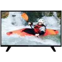 CONTINENTAL EDISON SMART TV 39'' (99 cm) - Full HD - Wi-fi - Bluetooth - Netflix - You tube