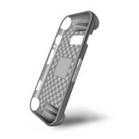 Coque de protection en silicone Under Control pour Switch