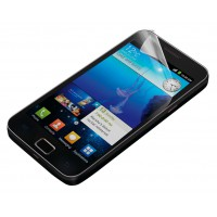 PROTECTION ECRAN TRANSPARENTE CLEAR SCREEN POUR SAMSUNG GALAXY S3
