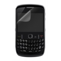 BELKIN PROTECTION ECRAN ANTI TRACES POUR BLACK BERRY 8520 F8M220CW3