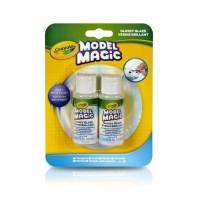 CRAYOLA Vernis Brillant Model Magic