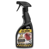 CSI URINE Spray 500ml - Multi Animaux