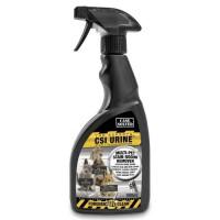 CSI URINE Spray 500ml - Petits animaux