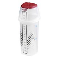 CURVER Shaker