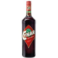 Cynar - Apéritif Amer - 16,5% - 100 cl