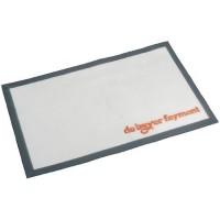DE BUYER Tapis silicone - 40 x 30 cm