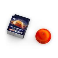 DEEPER Couvercle Orange