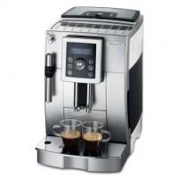 DELONGHI ECAM23.420.SB S11 Machine expresso avec broyeur intégré - Argent