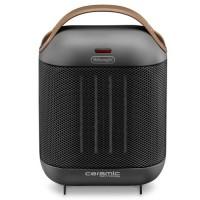 DELONGHI HFX30C18 1800 watts Chauffage soufflant - Ventilateur - 2 puissances