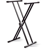 DELSON KS-20 Stand clavier double
