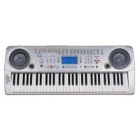 DELSON ORNIA 87 Clavier Oriental 61 touches