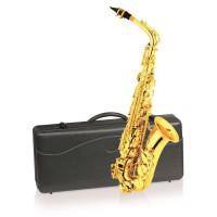 DELSON Saxophone Alto en mi-bémol