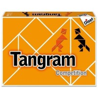 DISET - Tangram Compétition