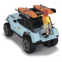DICKIE Playlife Coffret Surfer