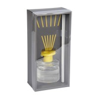Diffuseur de parfum ananas des îles 100 ml