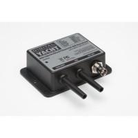 DIGITAL YACHT Récepteur AIS avec interface NMEA0183 et USB