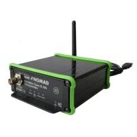 DIGITAL YACHT Transpondeur AIS Portable avec interface WiFi