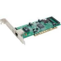 D-Link - Carte réseau DGE-528T - PCI